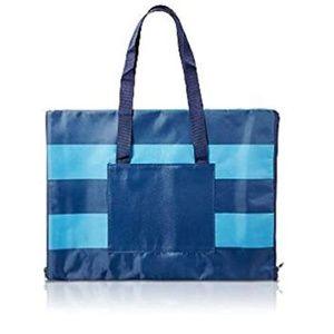 Ulta Beauty Beach Blanket Tote Bag - NWT